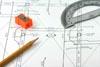 Компания осуществляет строительство ФОК и строительство спортивных комплексов