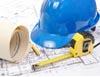 Строительство автосалона включает в себя несколько этапов