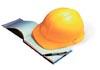 Мы занимаемся проектированием и строительством промзданий, новых заводов