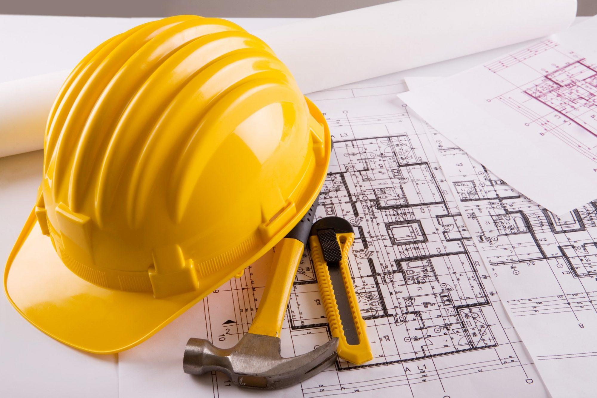 Картинки на тему ремонта стройки